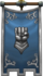 Order of the Guided Hand
