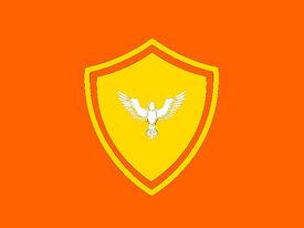 HGflag