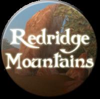 RedridgeMountains