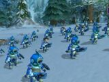 Gnomeregan Special Forces