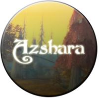 AzsharaPlace