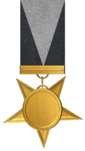 IronHordeCampaignMedal