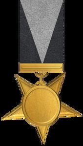 IronHordeCampaignMedal