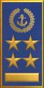 GAN Commanding General-0
