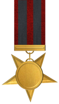FourthWarCampaignMedal