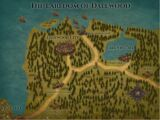 Earldom of Dalewood