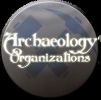 ArchaeologyOrgs