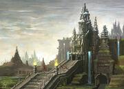Dungeon-drak-tharon-keep-full