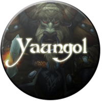 Yaungol