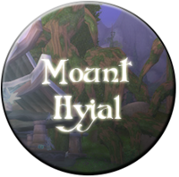 MountHyjal