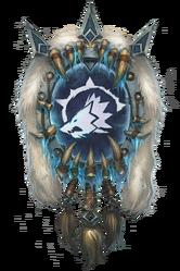 FrostwolfClan