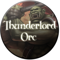 ThunderlordOrc