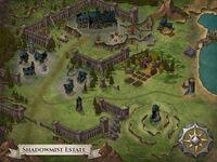 Shadowmist estate 1