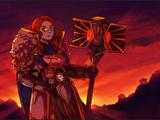 Elizabeth Lighthammer