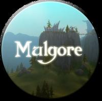 MulgorePlace