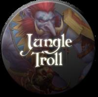 JungleTroll