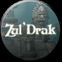 Zul'Drak