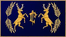Grayson Heraldry 4