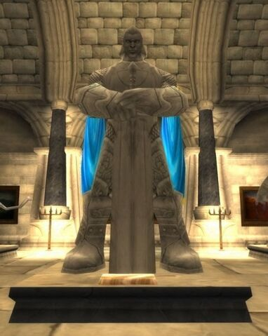 File:478px-Llane Wrynn I statue.jpg