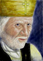 BishopMellar