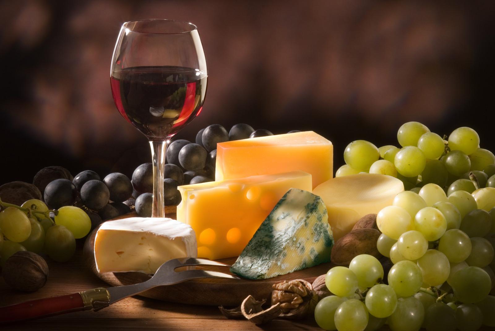 Thalassian Wine | Moon Guard Wiki | FANDOM powered by Wikia