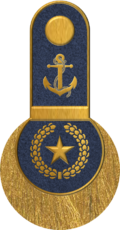 GAN Grand Admiral