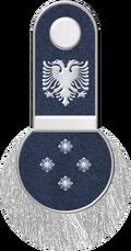 Lordaeron Army O-8