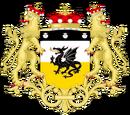 Countess of Aberdeen