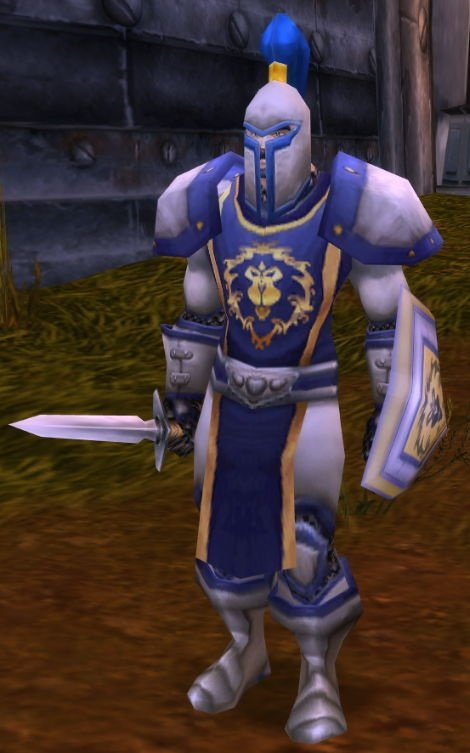 Swcg2 & Stormwind Guard | Moon Guard Wiki | FANDOM powered by Wikia