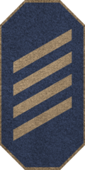 GAN Master Seaman