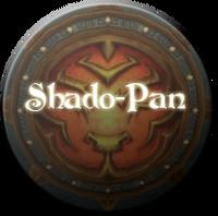 ShadoPan