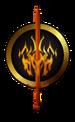 Dominion Crest