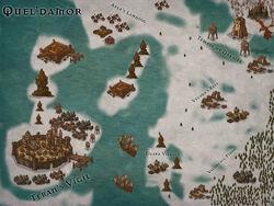 Map (1)-2