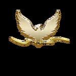 GoldenGlaive
