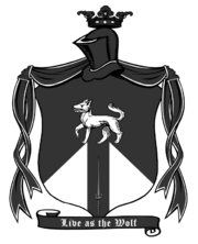 Graybladecrest