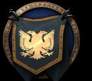 Valorwind Regiment