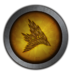 Golden Wing icon