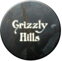 GrizzlyHills