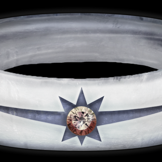 Ring of Past Champions