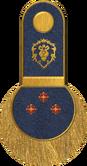 SWA Commander