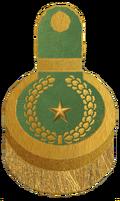 Kul Tiras Port Admiral
