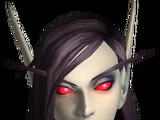 Valythra Bloodmoon