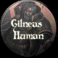GilneasHuman