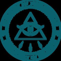 Dalaran Intelligence