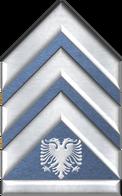 Lordaeron Fieldmaster