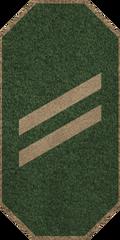 Kul Tiras Navy E-3