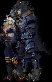 Riley-tyr-shrunk