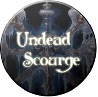 UndeadScourge