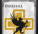 Order of Everstill