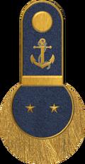 GAN Commander